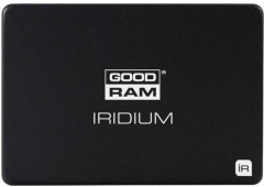 Goodram Iridium 120GB (IR-SSDPR-S25A-120)