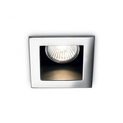 Ideal Lux Funky Cromo (083193)