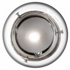 Бра Ideal Lux Smarties Clear Ap1 (035567)