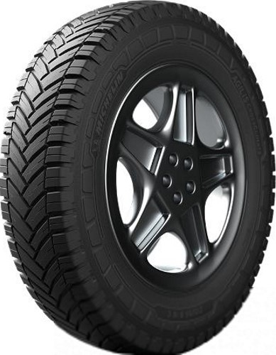 235/65 R16C [115/113] R AGILIS CROSS CLIMATE - MICHELIN