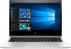 Ноутбук HP EliteBook 1040 G4 (1EQ14EA) Silver