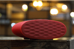Bluetooth Speaker (беспроводная колонка) Joyroom JR-M01 Red (JR-M01-R)