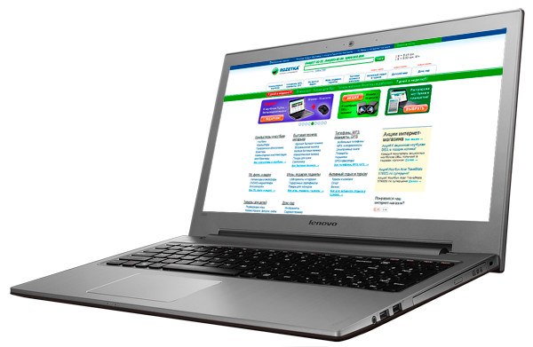 LENOVO Z500A DRIVERS WINDOWS 7