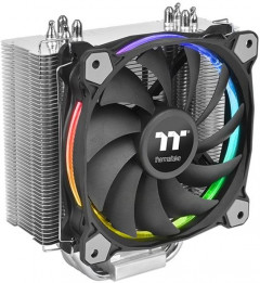 Кулер Thermaltake Riing Silent 12 RGB Sync Edition (CL-P052-AL12SW-A)