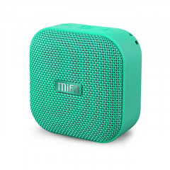 MIFA A1 TWS Outdoor IP56 Green
