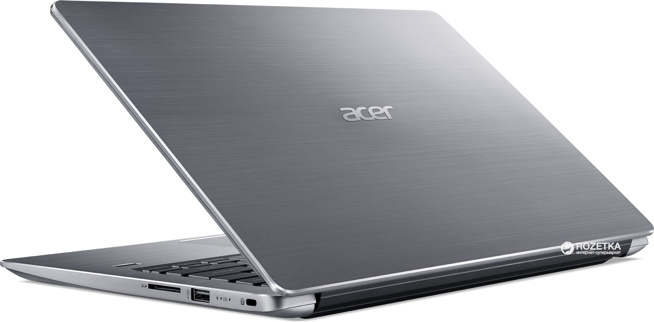 ACER SF314-54 DRIVERS PC