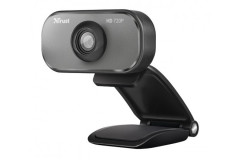 Веб камера Trust Viveo HD 720p Webcam (20818)