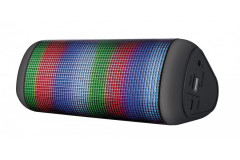 Портативная акустика Trust Dixxo Delta Bluetooth Wireless Speaker (21532)