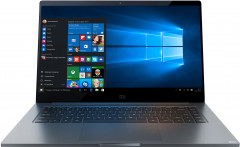 "Ноутбук Xiaomi Mi Notebook Pro 15.6"" (i7 16/256GB) Gray"