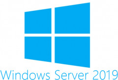 Microsoft Windows Server CAL 2019 Single Language OPEN No Level Device CAL (R18-05767)