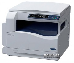 Xerox WorkCentre 5021B (5021V_B) + USB cable
