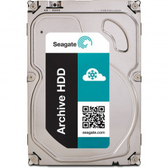 Seagate ST8000AS0002 (ST8000AS0002)