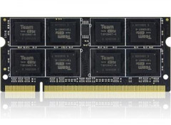 Team DDR2 2GB 800 MHz (TED22G800C601)