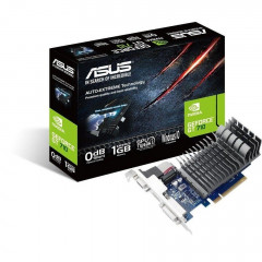 ASUS GeForce GT 710 (GT710-SL-1GD5)