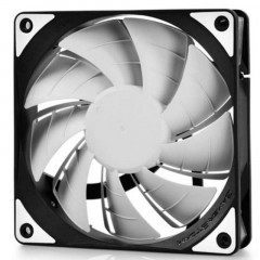 Deepcool TF120 White (TF120 White)