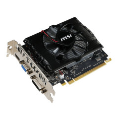 MSI GeForce GT 730 (N730-2GD3V2)