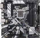 Материнська плата Asus Prime Z390M-Plus (s1151, Intel Z390, PCI-Ex16)