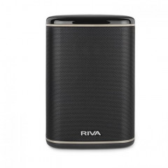 Акустика RIVA Arena Compact Multi-Room+ (RIVAARB) Black