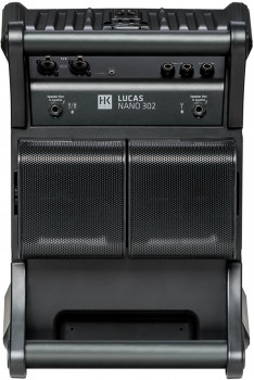 HK Audio Lucas Nano 302 (1007596)