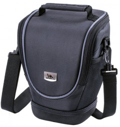 Сумка Rivacase 7205B-01 (PS) Black