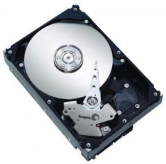 Накопитель HDD SATA 40GB Seagate Barracuda 7200.10 7200rpm 8MB (ST340815AS) гар. 12 мес.
