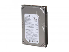 Накопитель HDD IDE 160GB Seagate Barracuda 5400rpm 2MB (ST3160022ACE) гар. 12 мес.