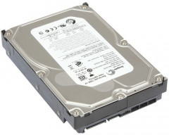 Накопитель HDD SATA 1.0TB Seagate Barracuda 7200.12 7200rpm 32MB (ST31000528AS) гар. 12 мес.