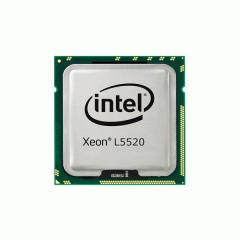 Процессор Intel Quad-Core Xeon L5520 2.26GHz/8MB/5.86GT Б/У