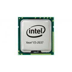 Процессор Intel Xeon E5-2637 3.0GHz/5MB/8GT/s Б/У