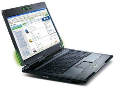 ASUS G1S DRIVERS FOR WINDOWS 8