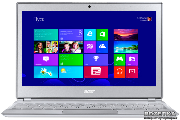 ACER S7-191 64BIT DRIVER DOWNLOAD