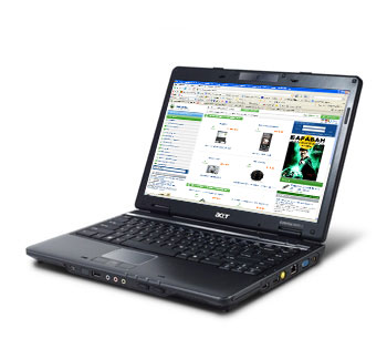 ACER EXTENSA 5610 WIRELESS LAN DOWNLOAD DRIVERS