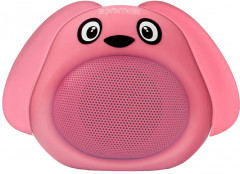 Promate Snoopy Pink (snoopy.pink)