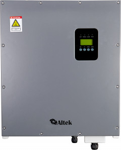 Altek Inverter AKSG-10K-DM (Altek 105781)