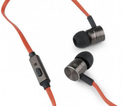 Гарнитура GMB Audio MHS-EP-LHR Black