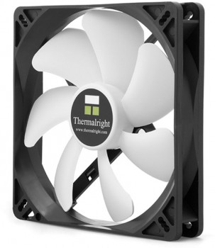 Кулер Thermalright TY-147A SQ (TR-TY-147A SQ)