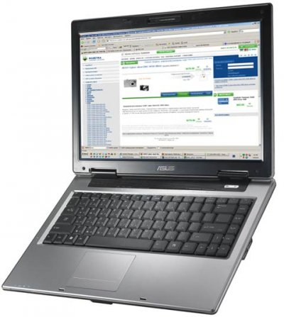 ASUS A8SC DRIVER DOWNLOAD FREE