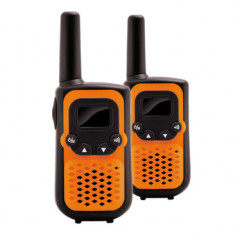 Рации Voxtel MR160 PMR446