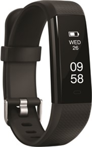 Acme ACT206 Fitness activity tracker HR (4770070880074)