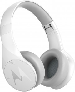 Motorola Pulse Escape White (SH012 WH)