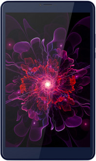"Планшет Nomi C101014 Ultra4 10"" 3G 16GB Dark Blue (387912)"