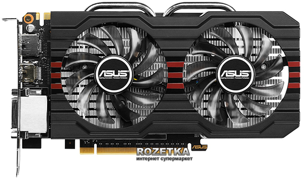 Купить видеокарта palit geforce gtx 650 [ne5x65001301-1071f] по.