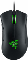 Миша Razer DeathAdder Essential USB Black (RZ01-02540100-R3M1)