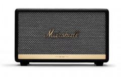 Marshall Loudspeaker Acton II Black