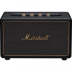 Marshall Loudspeaker Acton Multi-Room Black (4091914)