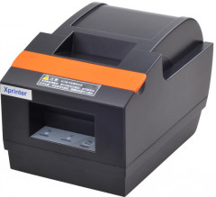 POS-принтер Xprinter XP-Q90EC USB