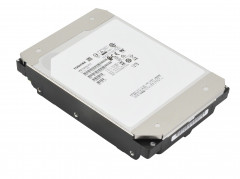 Жесткий диск Toshiba Enterprise Capacity 12ТB 7200rpm 256MB MG07ACA12TE 3.5 SATA III
