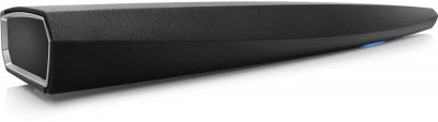Саундбар Denon HEOS Bar Black (234625)