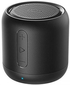 Anker SoundCore mini Black