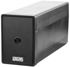 Powercom PTM-850A